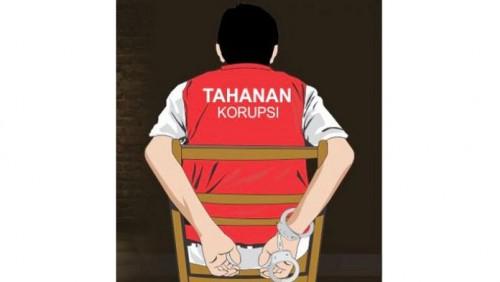 Ilustrasi.(Foto : Ist/Radar Cirebon)
