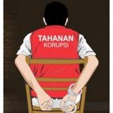 Status Terdakwa Kasus Korupsi, Anggota Bawaslu Kabupaten Blitar Diberhentikan Sementara