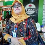 Inspektur Kabupaten Malang: Kades Hindari Pegang Uang Dana Desa