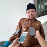Kenaikan Iuran BPJS, Wali Kota Malang Sutiaji Pastikan Warga Tak Mampu Tetap Tercover Jaminan Kesehatan