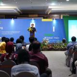 Pengembangan Sektor Aplikasi dan Gim Terkendala Kesenjangan Kompetensi