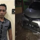 Pinjamkan Mobilnya untuk Bisnis Driver Online, Seorang PNS di Bululawang Justru jadi Korban Penipuan