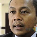 Pengamat: Sekkota Hendro Kapabel Maju Cawawali Surabaya