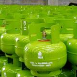 Tambah 23 Ribu Tabung Per Hari, Kelangkaan Elpiji Melon Akibat Peningkatan Konsumsi Akhir Pekan