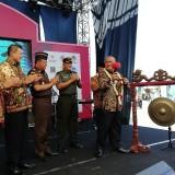Target Sepekan, Kelengkapan DPRD Kabupaten Malang Terbentuk