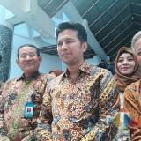 Wagub Emil Ingatkan Pentingnya Etika dalam Sumbangan Sukarela di Luar SPP