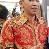 3 Bacalon Bupati Malang Telah Menuju Rumah Banteng Kabupaten Malang