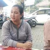 Ambil Kayu Tanpa Izin, Cakades Petahana Dilaporkan ke Polisi