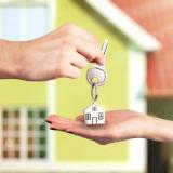 Galau Ingin Beli Rumah Pertama, 3 Poin Ini Bisa Jadi Pertimbangan