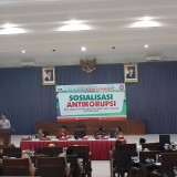 KPK Ingin DPRD Kota Malang Datang sebagai Tamu, Bukan karena Dipanggil