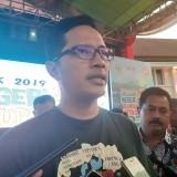 Keputusan Capim KPK di DPR RI, Jubir KPK: Apa Gunanya Kalau Semangat Itu Untuk Melemahkan KPK