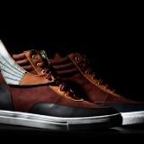 Siap-Siap, Sepatu Sayap Petir Gundala Bakal Temui Penggemarnya