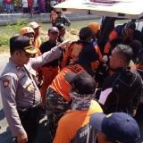 Korban Tenggelam di Sungai Brantas Jombang Ternyata Warga Pati
