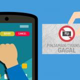 Simak Daftarnya, Satgas OJK Kembali Temukan 123 Pinjaman Online Ilegal