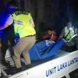 Tiga Orang Tewas Terlindas Truk, Salah Satu Korban Balita