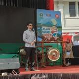 Roadshow di Kota Malang, KPK: Korupsi Tak Boleh Jadi Budaya Bangsa