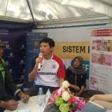 BI Malang Sosialisasikan Kebijakan Baru SKNBI, Transfer Antar-Bank Hanya 1 Jam