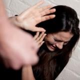 Setiap Bulannya Kekerasan Anak dan Perempuan Ada 3 Kasus di Kota Batu, Suara Perempuan Desa Minta Perda dan Shelter