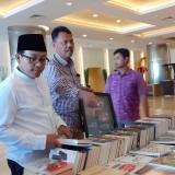 Sebut Literasi di Kota Malang Masih Lemah, Sutiaji Pilih Kedepankan Pendidikan Karakter