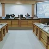 Manfaatkan Aplikasi JAGA, KPK Apresiasi Transparansi Dinas Pendidikan Kota Malang