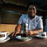 Tak Kalah dari Starbucks, Coffee Times Puaskan Dahaga Penikmat Kopi