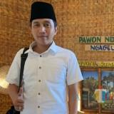 DPC PKB Usulkan Musyafak Rouf Dampingi WS di Pilkada Surabaya