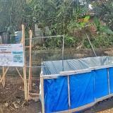 Lewat Sistem Pertanian dari KKN Unikama Ini, Warga Desa Sidorenggo Bakal Tersejahterakan