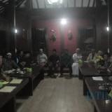 Kader PKB Kota Blitar Desak DPC Segera Tetapkan Calon Pilwali 2020