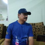Manfaatkan Momen Haornas, KONI Kota Malang Kumpulkan Cabor