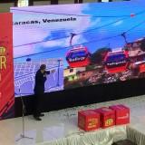 Pemkot Batu Batasi Kepemilikan Saham Kereta Gantung Hanya Untuk Warga KTP Kota Batu