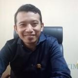 Anggota DPRD Provinsi Jawa Timur dari Fraksi Golkar, Adam Rusdi