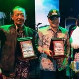 2 Tahun Berturut-turut Stand Dishub Jadi Juara, Ini Kata Masyarakat Atas Stand Expo 2019