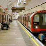 Ilustrasi Subway