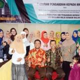 Puluhan Guru PAUD Digembleng dalam UIN Mengabdi 2019
