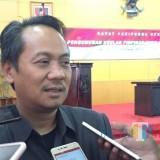 Pilwali 2020, Ketua DPC PDIP Kota BlitarPastikan Tak Maju Pencalonan