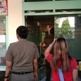 Lapor Diperkosa, Gadis Asal Wajak Malang Lapor ke Perlindungan Sosial Anak Tulungagung