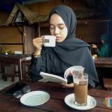 Nikmatnya Bekerja Sambil Mencicipi Varian Kopi Luwak Langka Asal Bromo di Coffee Times