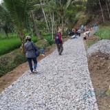 Sepekan Pendamping Desa Diterjang Hoax, Ini Kata Kementerian Desa PDTT