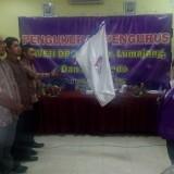 Siap Bantu Pemerintah Wujudkan Swasembada Ternak, DPC Paveti 3 Kabupaten Dikukuhkan