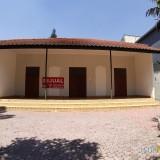 Tak Masuk Kategori Cagar Budaya, Museum Bentoel Dijual untuk Kepentingan Bisnis