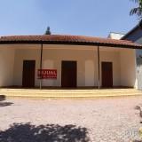 Dijual, Koleksi Museum Bentoel Bakal Punya Tempat Baru?