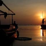 Pemkab Blitar dan Pemprov Segera Tentukan Nasib TPI Tambakrejo