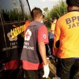 Terungkap, Pelaku Pemerasan di Gondanglegi Akhirnya Tewas Setelah Mendapatkan Perlawanan Dari Korban