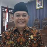 Made Rian dan Cermin Toleransi Umat Beragama Kota Malang Pada Kursi Pimpinan Legislatif