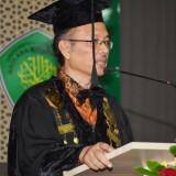 Tahun Ini, UIN Malang Fasilitasi 20 Dosen Menuju Guru Besar