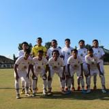 Lagi, Persema Malang Raih Tiga Poin di Ajang Liga 3