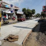 Bina Marga Tuntaskan Peningkatan Jalan Talangagung, Sekda: Tidak Akan Ada Lagi Jalur Offroad