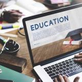 Dianjurkan Memulai Mata Kuliah Daring, Perguruan Tinggi Harus Siapkan SDM