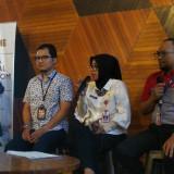 Hadirkan Warehousing Management System, JNE Bareng Pemkot Malang Pacu Ekspor UMKM