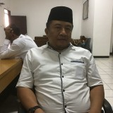 Kadernya Diadukan Terjerat Kasus Perzinahan, DPC PKB Kabupaten Malang Bakal Bentuk Tim Investigasi